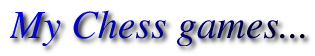 chess page logo